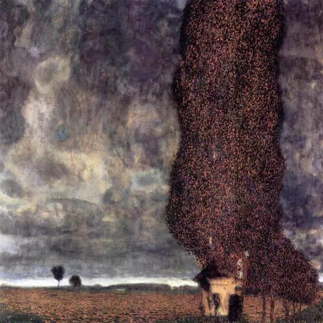 价值10亿,女性妖娆的线条——克里姆特插图91
