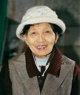 她曾是民国画家六美之一 徐悲鸿与她亦师亦友插图24