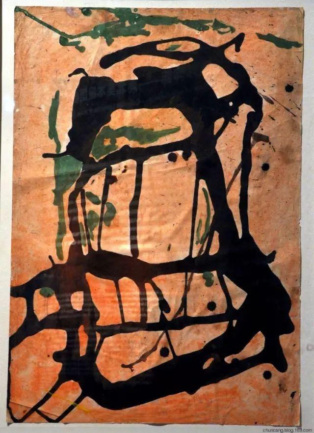 她曾是民国画家六美之一 徐悲鸿与她亦师亦友插图26