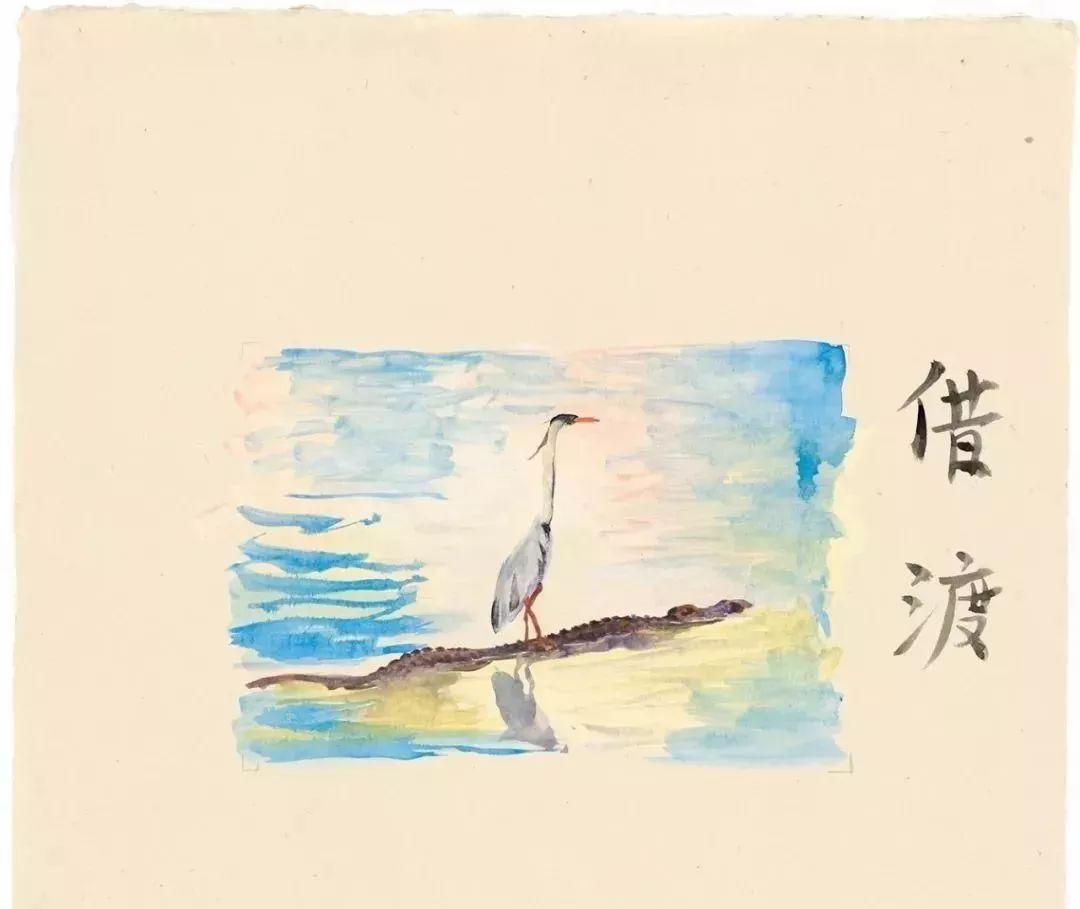 刘小东近期及往期作品欣赏插图39