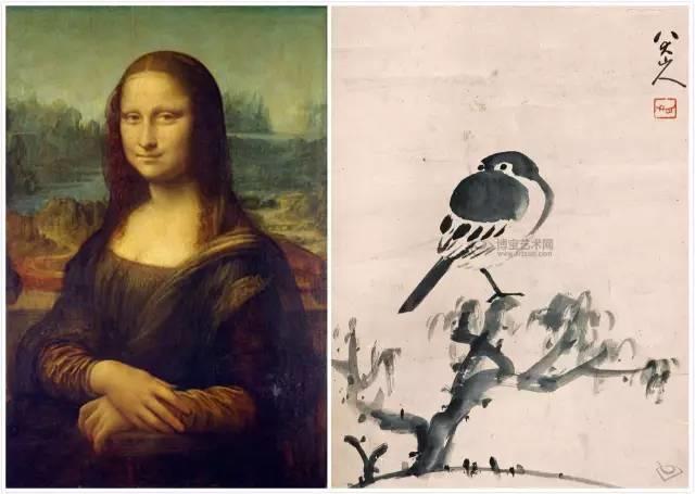 杨振宁:美在科学与艺术中的异同插图4
