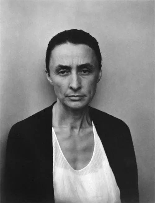 她独居大漠40年,画了一朵2.86亿的曼陀罗插图75