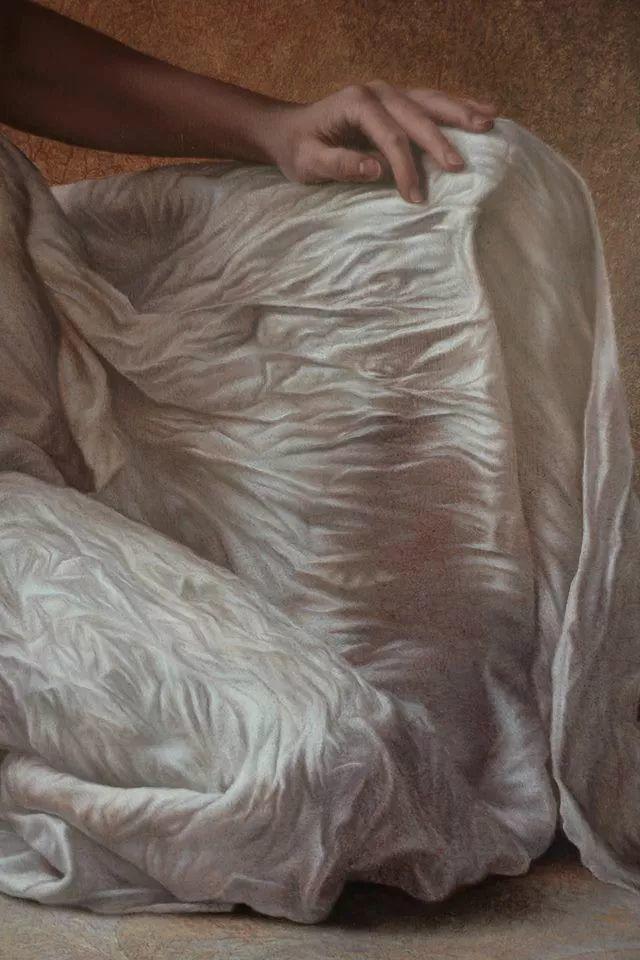 极具吸引力的女性形象 自带火花和内在美插图117