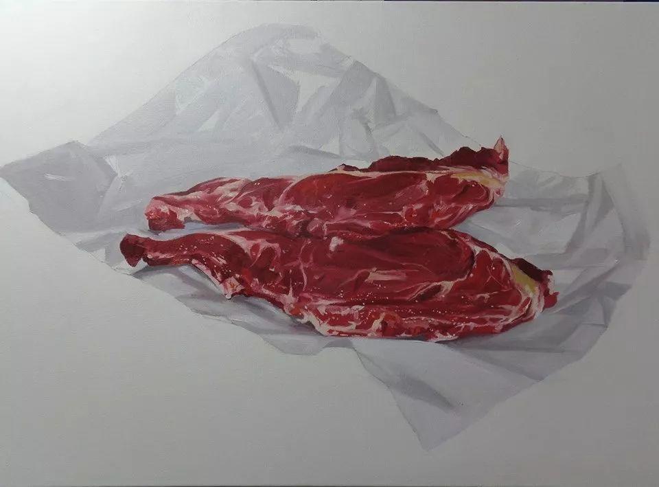生活画 意大利Giovanni Marziano插图5