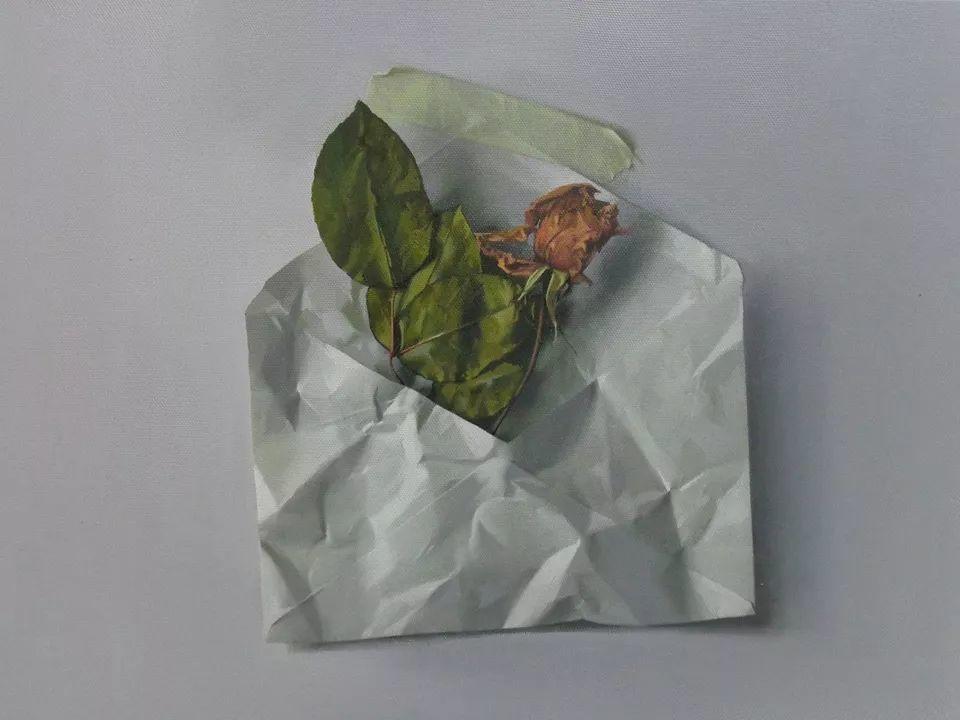 生活画 意大利Giovanni Marziano插图7