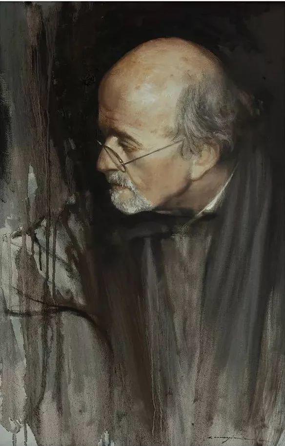 生活画 意大利Giovanni Marziano插图33