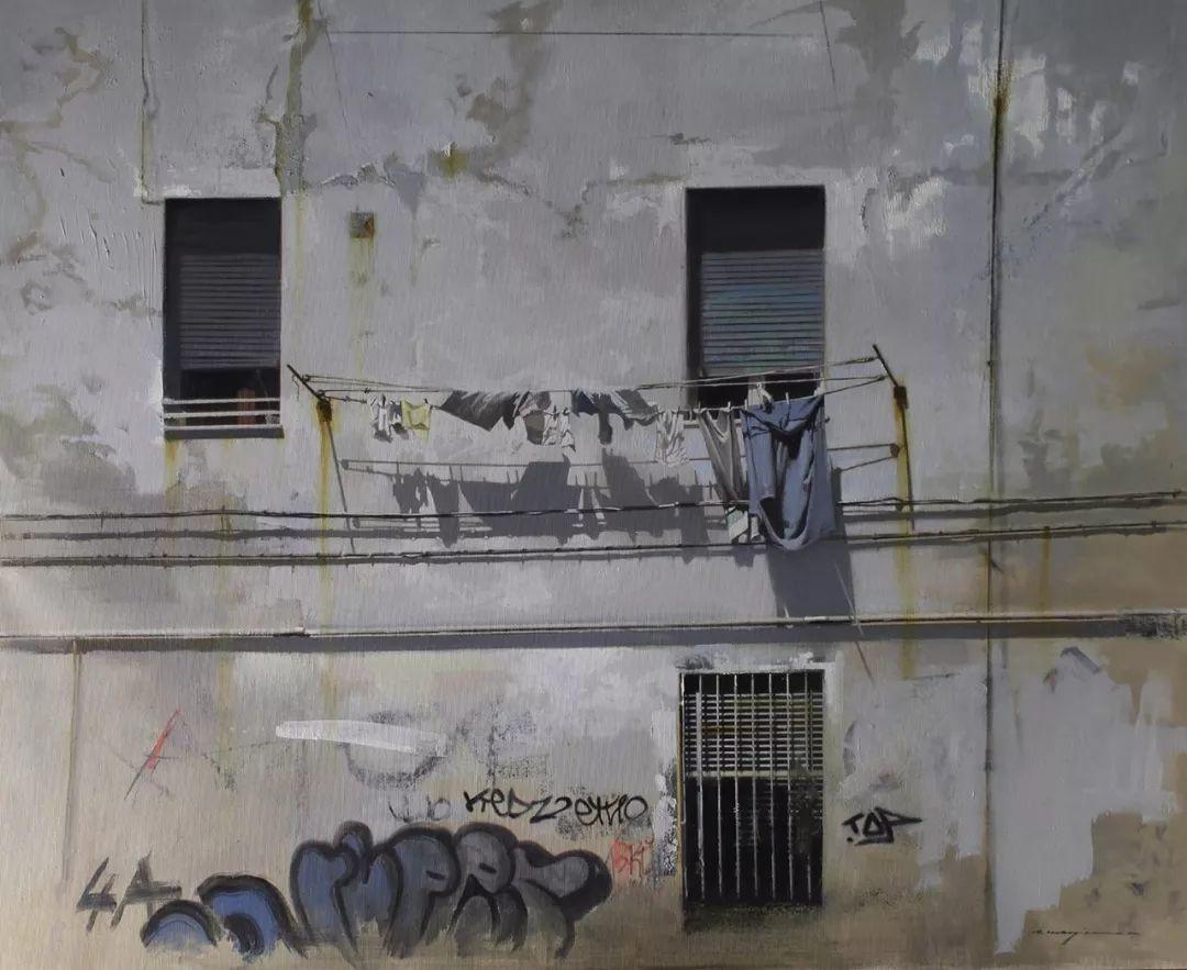 生活画 意大利Giovanni Marziano插图45