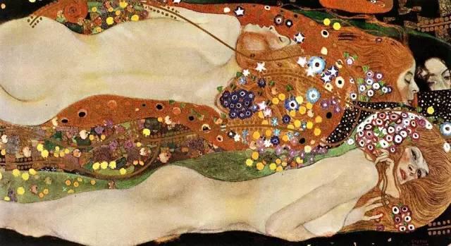 20世纪西方最伟大的前10位艺术家插图41
