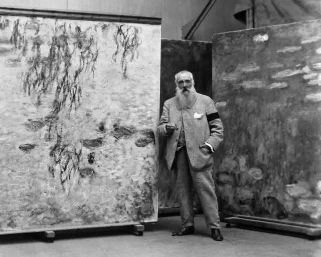 20世纪西方最伟大的前10位艺术家插图75