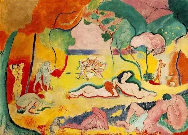 20世纪西方最伟大的前10位艺术家插图99