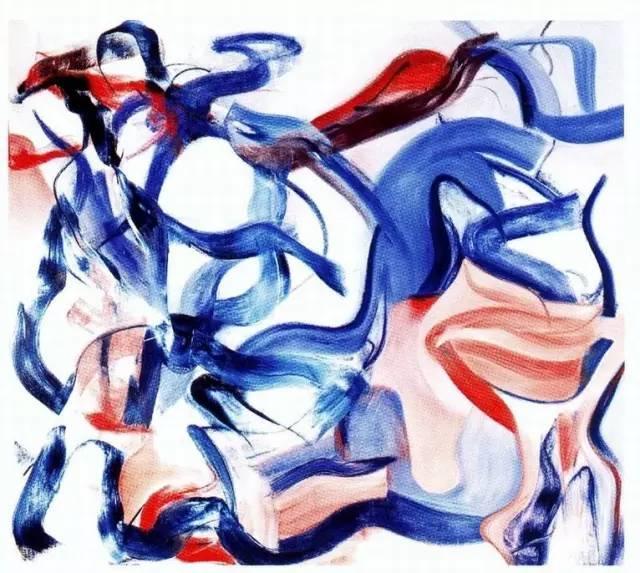 20世纪西方最伟大的前10位艺术家插图141