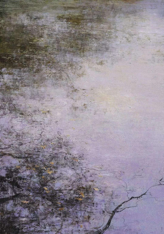 2018中国写意油画学派年展作品集插图167