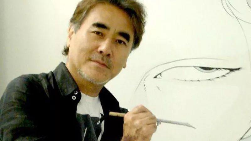 这位日本大叔画了50年的女人插图79