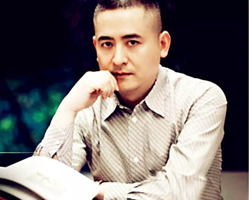 """中国当代第一突破亿元的艺术家,为什么他这么""""贵""""?插图13"""