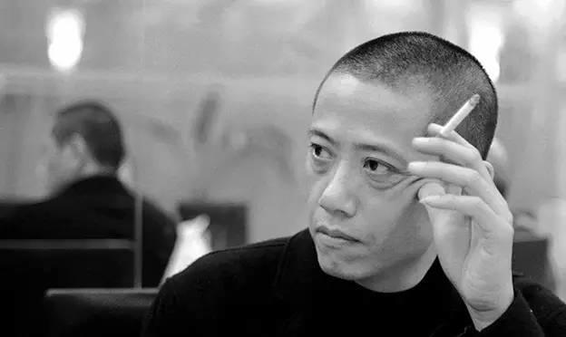 陈丹青:一个画家不会写生是非常危险的插图41