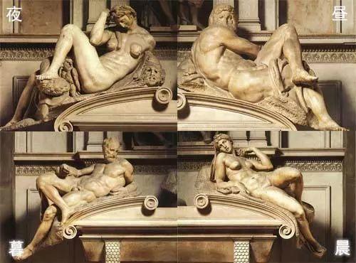 """这个家族400多年的艺术遗产,撑起了一座""""文艺复兴艺术宝库""""!插图8"""