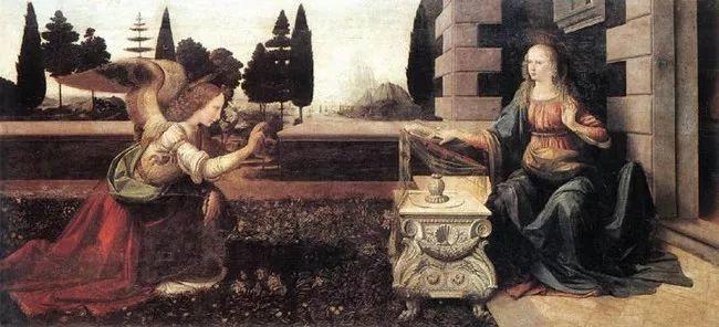 """这个家族400多年的艺术遗产,撑起了一座""""文艺复兴艺术宝库""""!插图34"""
