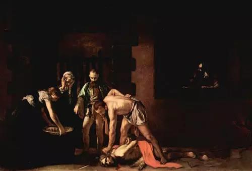 """这个家族400多年的艺术遗产,撑起了一座""""文艺复兴艺术宝库""""!插图45"""