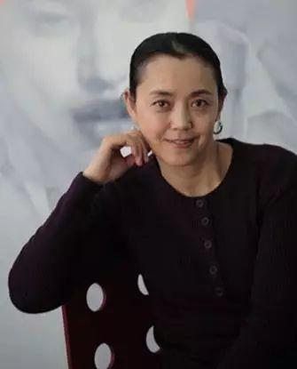 人画皆美 中国当代9位女画家插图16