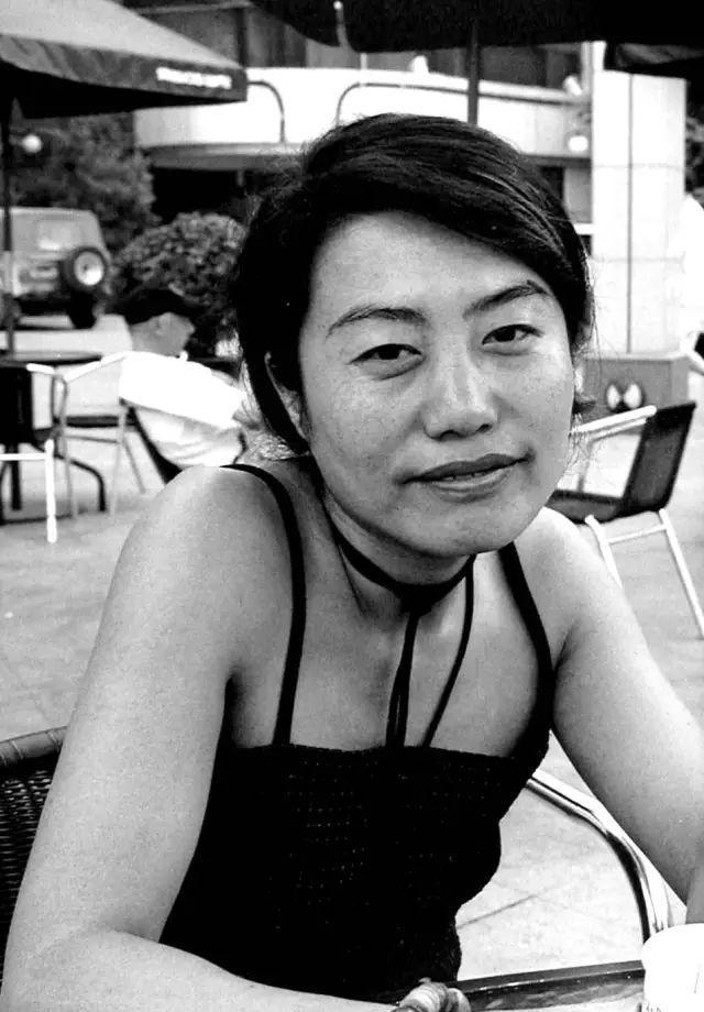 人画皆美 中国当代9位女画家插图22