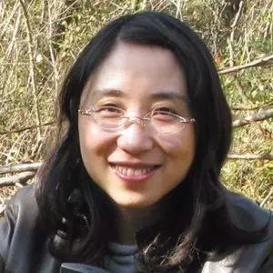 人画皆美 中国当代9位女画家插图45