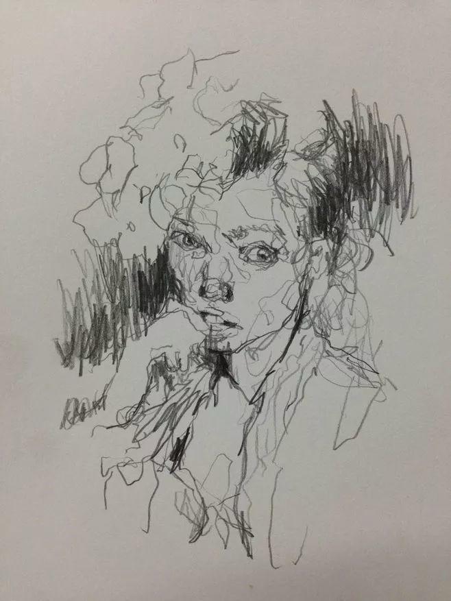一些看着很过瘾的作品——shin kwangho插图91