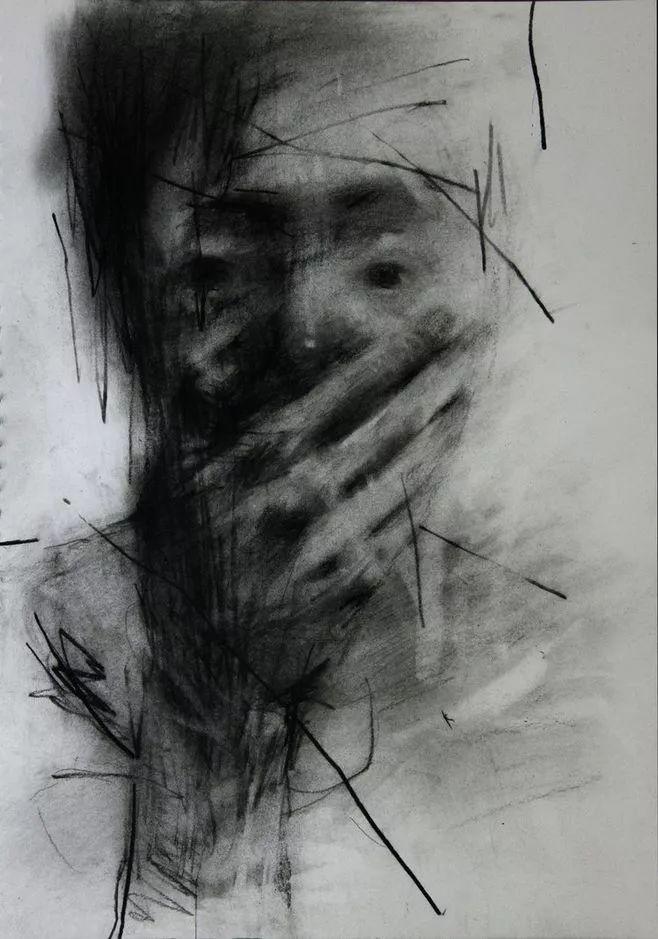 一些看着很过瘾的作品——shin kwangho插图93