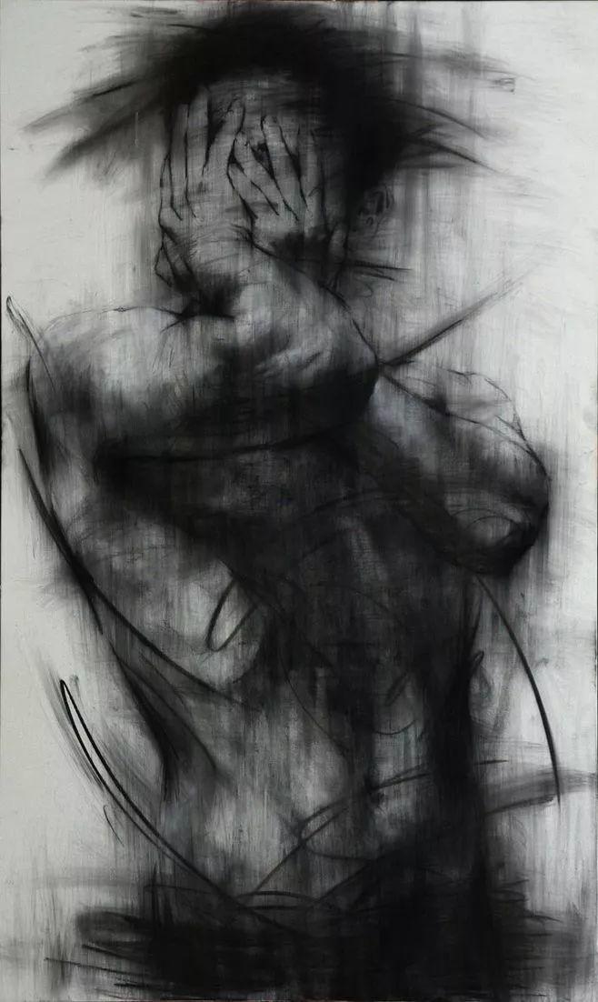 一些看着很过瘾的作品——shin kwangho插图95