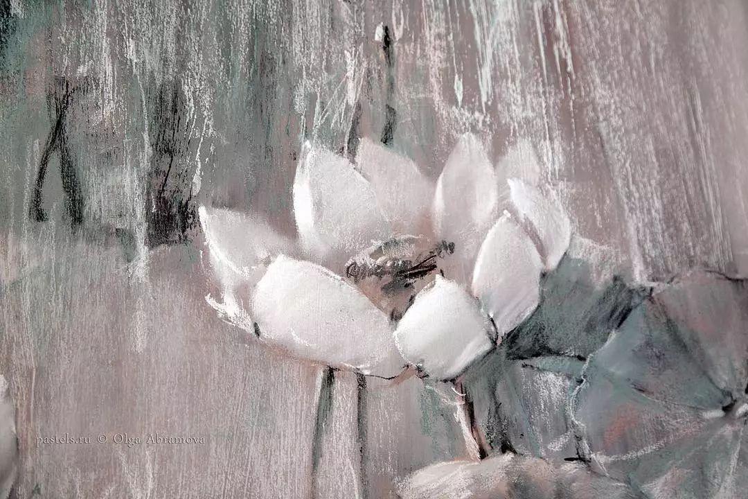 俄罗斯色粉女神——Olga Abramova插图27