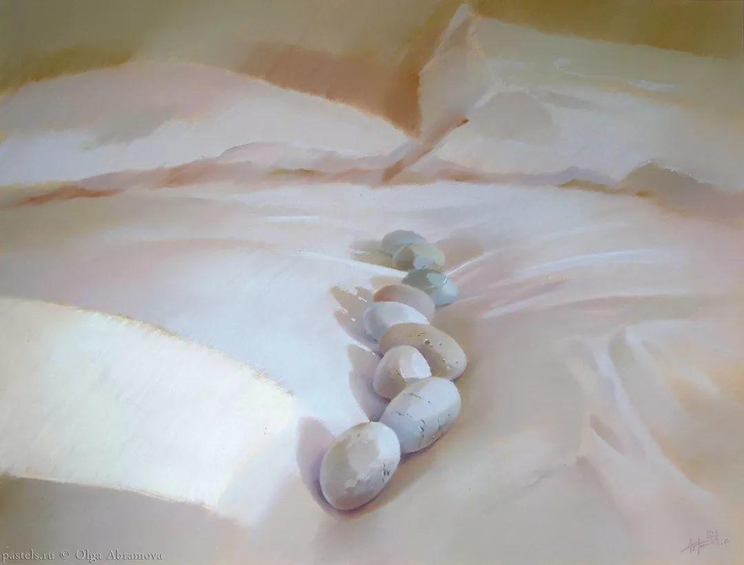 俄罗斯色粉女神——Olga Abramova插图53