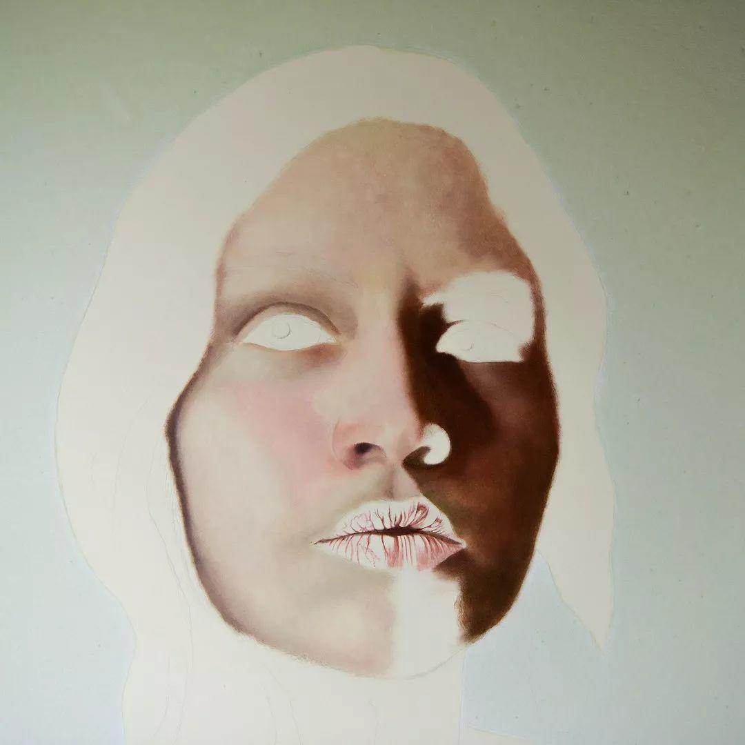 超现实的写实油画——意大利Marco Grassi插图27