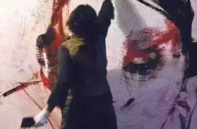 她是一个不可复制的传奇——丽塔·卡贝鲁特插图31