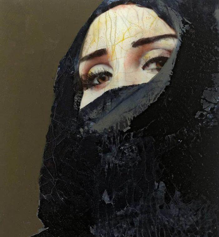 她是一个不可复制的传奇——丽塔·卡贝鲁特插图67