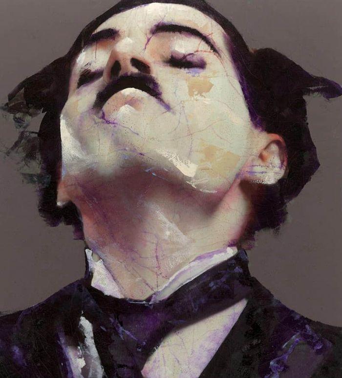 她是一个不可复制的传奇——丽塔·卡贝鲁特插图69