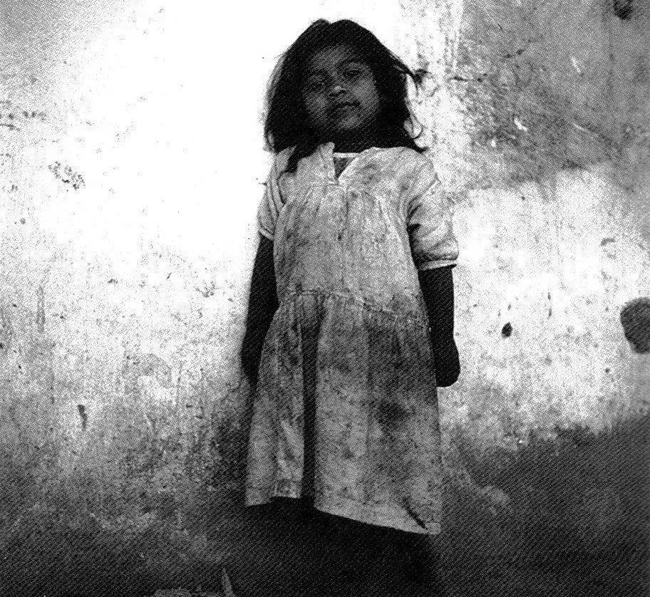 一个身在异国的孤独破壁者——费钦插图99