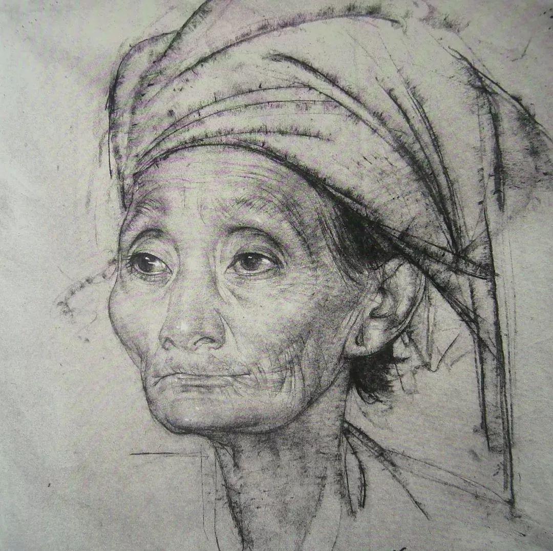 一个身在异国的孤独破壁者——费钦插图261