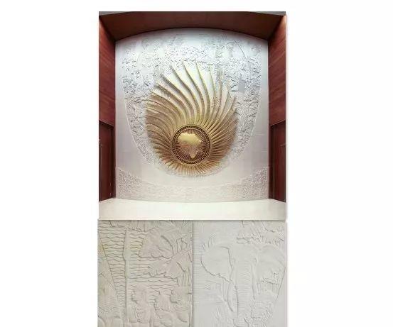 全国美术作品展览最高奖作品欣赏插图53