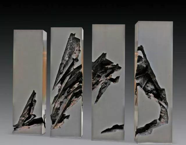 全国美术作品展览最高奖作品欣赏插图55