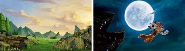 全国美术作品展览最高奖作品欣赏插图73