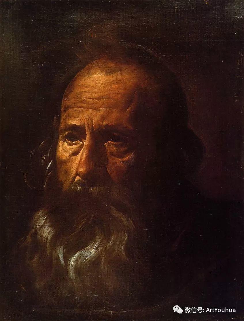 No.23 委拉斯开兹 | 西班牙最伟大的肖像画大师插图20
