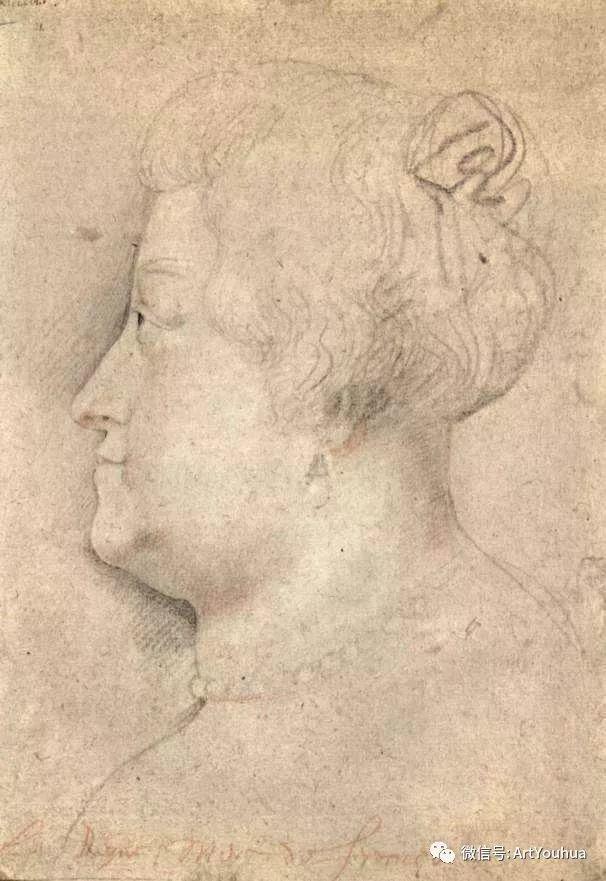 No.19 鲁本斯 | 巴洛克画派早期的代表人物插图36