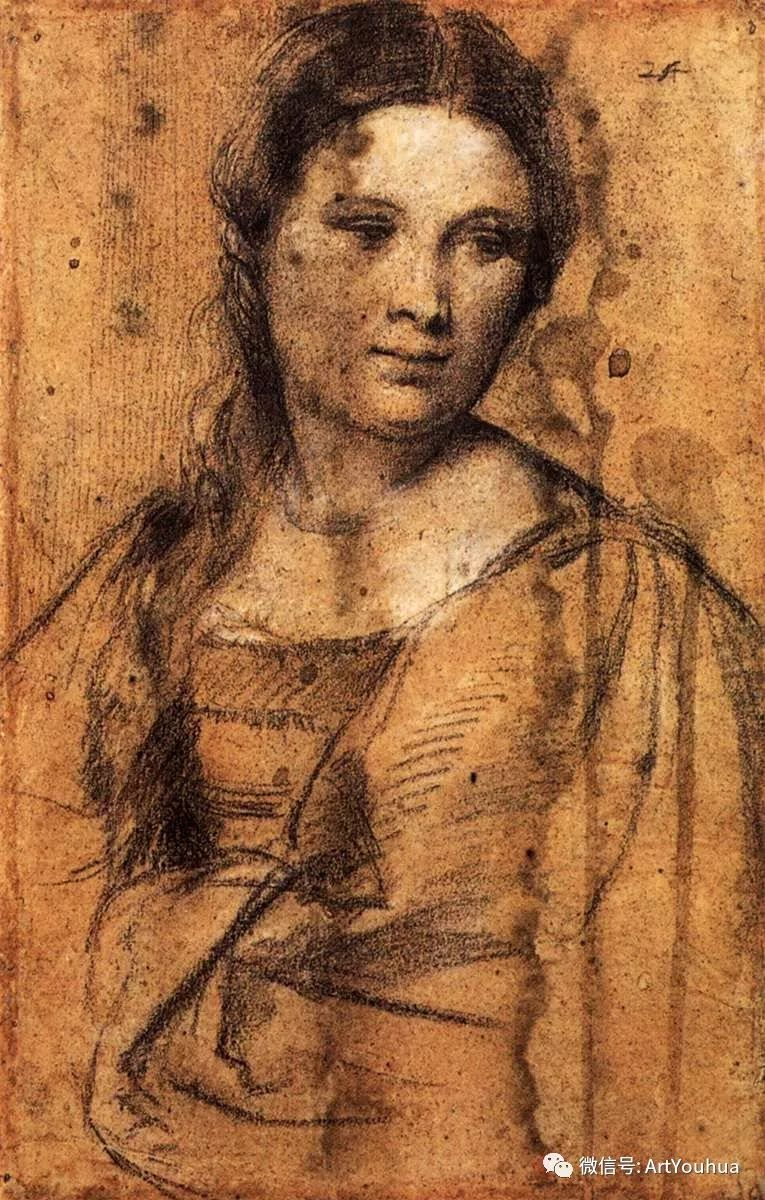 No.11 提香   意大利最有才能的画家之一插图151