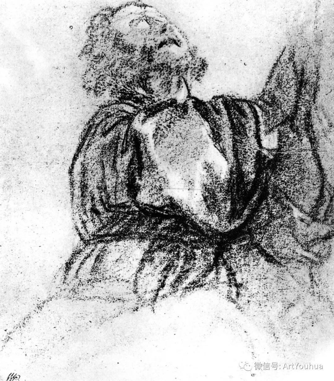 No.11 提香   意大利最有才能的画家之一插图193