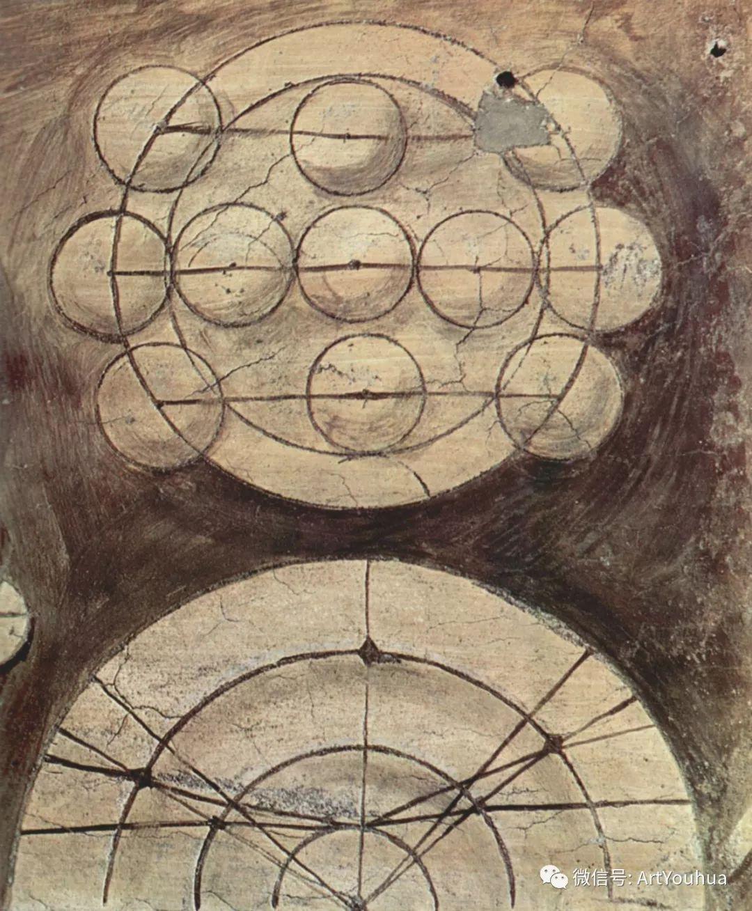 连载No.9 乔尔乔内 | 著名的意大利威尼斯画派画家插图73