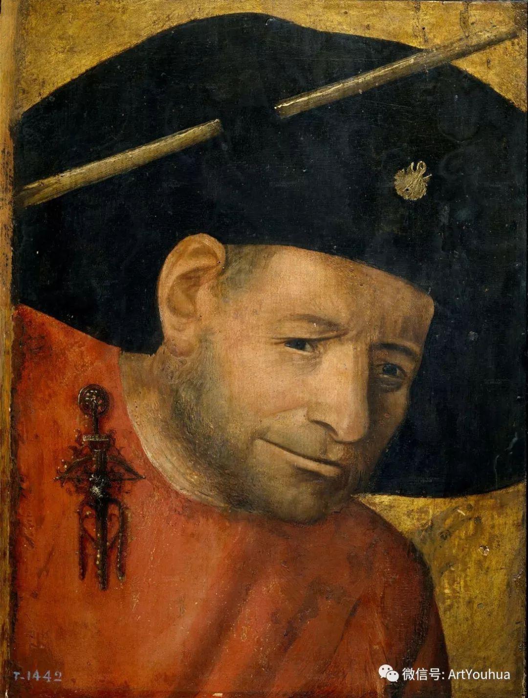 连载No.3 一生要知道的100位世界著名画家之希罗尼穆斯·波希插图24