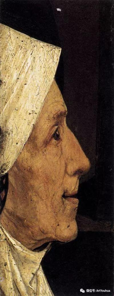 连载No.3 一生要知道的100位世界著名画家之希罗尼穆斯·波希插图92