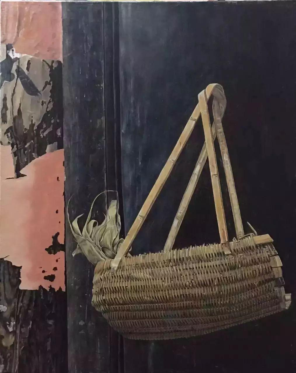 他教会了上万个农民画画却分文不收——林正碌插图7