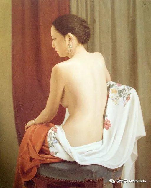 日本新古典主义的探路人——森本草介插图3
