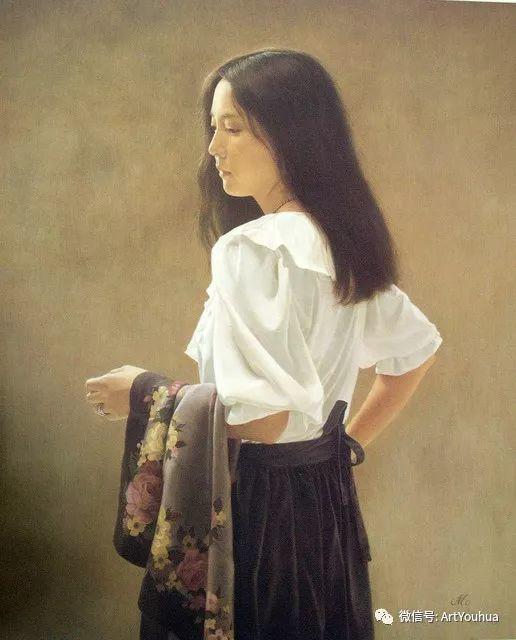 日本新古典主义的探路人——森本草介插图7