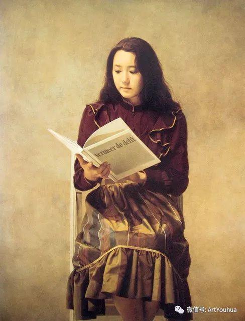 日本新古典主义的探路人——森本草介插图8